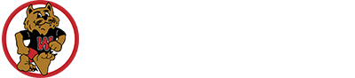 Westwood Logo with Home of the Wildcats